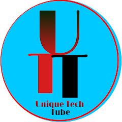 Unique Tech Tube