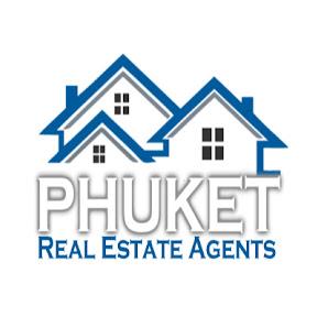 Phuket Real Estate ตัวแทนอสังหาริมทรัพย์ภูเก็ต
