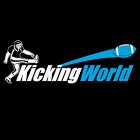Kicking World Kicking Camps