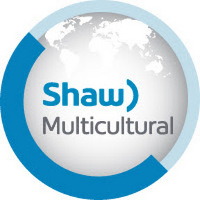 Shaw Multicultural Programs