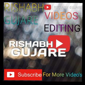 Rishabh Gujare