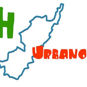 Huila Urbano