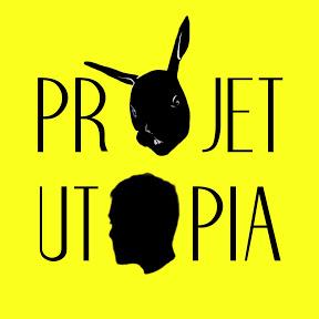 Projet Utopia