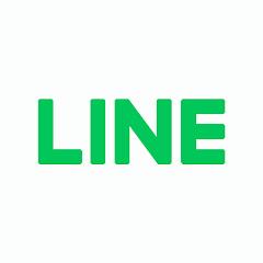 LINE Careers