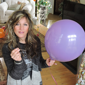 Balloon Bursting Experts