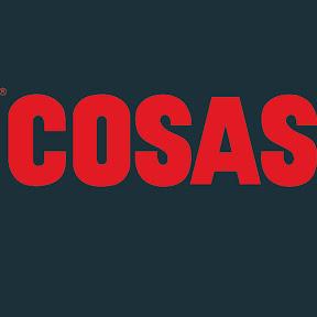 Revista Cosas Ecuador