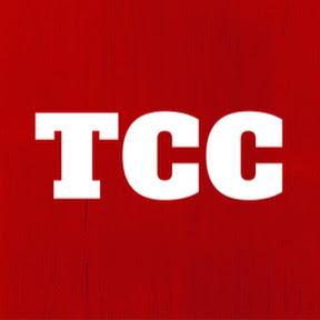 Como Fazer Um TCC
