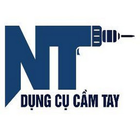 Dung Cu Cam Tay NT