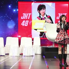 Pemilihan Member Single ke-10 JKT48 - Topic