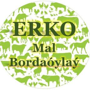 ERKO Mal Bordaqylaý
