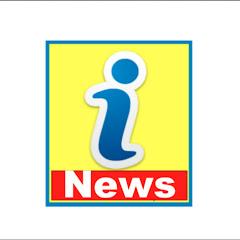 iNews Hindi