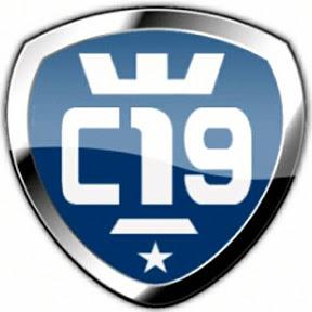 Chelito 19