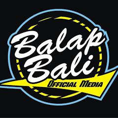 BALAP BALI