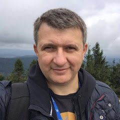 Yuriy Romanenko