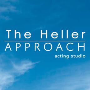 The Heller Approach