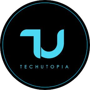 TechUtopia Plus
