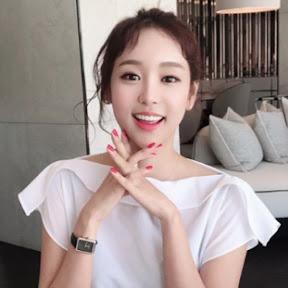 Ji Young Park TV
