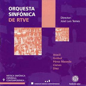 Orquesta Sinfónica de RTVE - Topic
