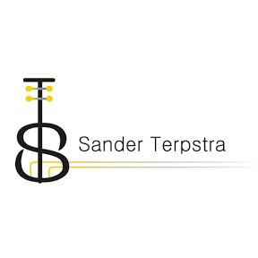Sander Terpstra