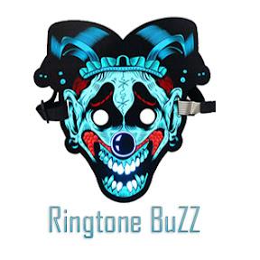 Ringtones BuZZ