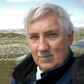 Harald Karlsson