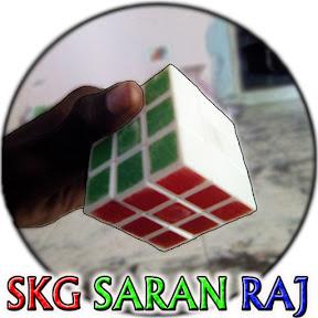 SKG Media Package 420