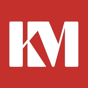 Kamata Music