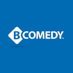 B-COMEDY Bayerischer Humor