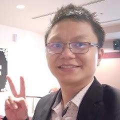 Kent Lau Chee Yong