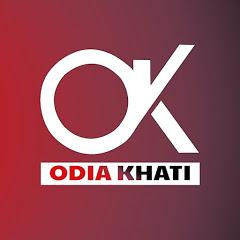 Odia khati