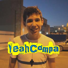 YeahCompa