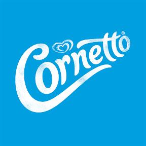 Cornetto Türkiye