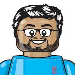 Geekme3 - La Chaîne LEGO