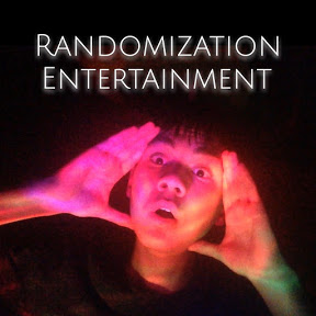 Randomization Entertainment