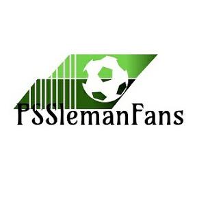 PSS Sleman Fans