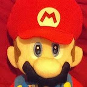 MarioMario64646464