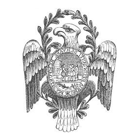 North Carolina Society of the Cincinnati