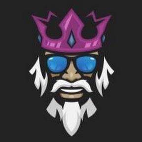 Король Ютуба!