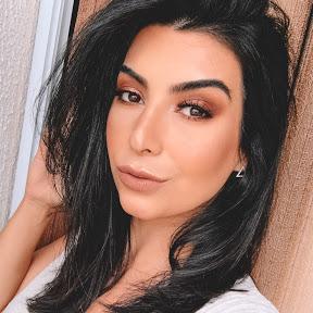 Jessica Flores