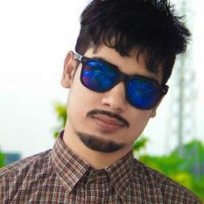Mr Jhatka