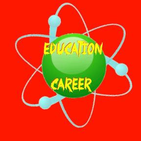 Education career