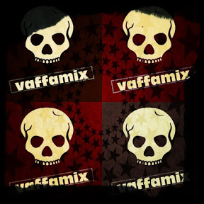vaffamix