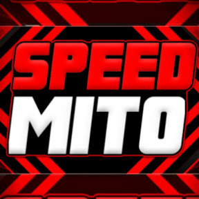 SPEED MITO