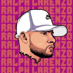 Ralph Larenzo
