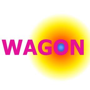Wagon Wagon