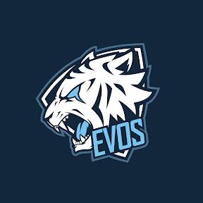 EVOS TV