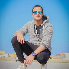 Shawar Senior
