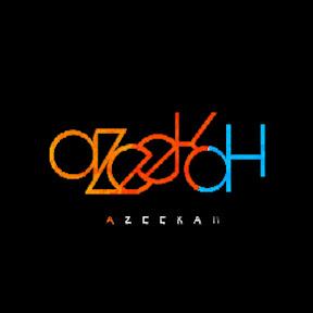 Azeekah Music