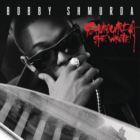 Bobby Shmurda - Topic