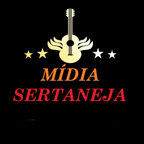 MÍDIA SERTANEJA MIX